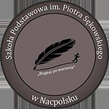 Szkoła Podstawowa im. Piotra Sękowskiego w Nacpolsku